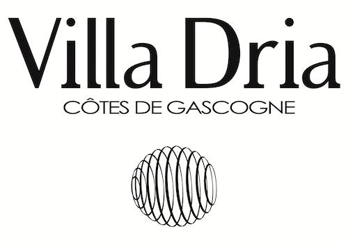 Villa Dria - Vignoble Côtes de Gascogne