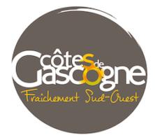logo IGP cotes de Gascogne