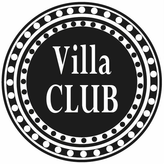 Vins Villa Club IGP Gers produits en France